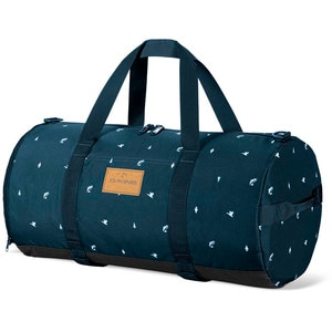 DAKINE Park 52L Duffel Bag - 3162cu in