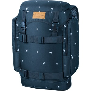 Lid 26L Backpack - 1607cu in.