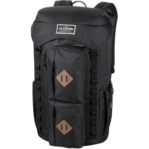 Compass 38L Backpack - 2309cu in