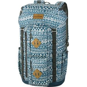 DAKINE Compass 38L Backpack - 2309cu in