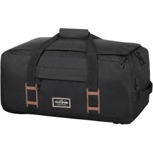 Sherpa Duffel Bag 53L - 3213cu in