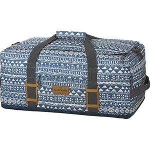 DAKINE Sherpa Duffel Bag 53L - 3213cu in