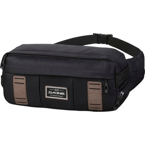 DAKINE Cannery Row 10L Hip Pack - 610cu in