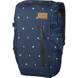 DAKINE Apollo 30L Backpack - 1830cu in