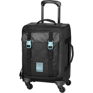 DAKINE Cruiser Roller 37L Bag - Women's - 2250cu in