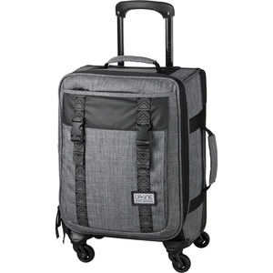 Cruiser Roller 37L Bag - Women's - 2250cu in