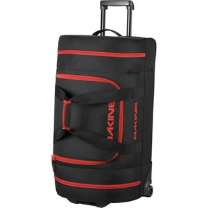 Duffle Roller 90L Gear Bag - 5500cu in