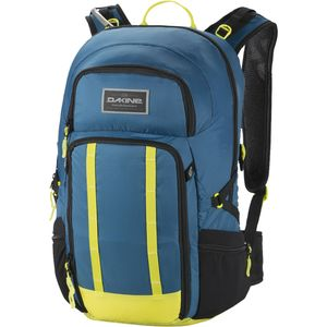 DAKINE Amp 24L Hydration Pack - 1475cu in