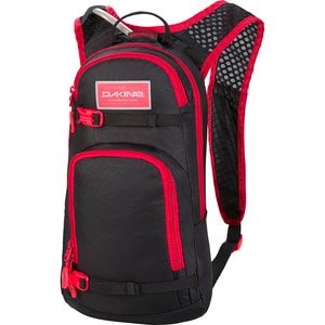 DAKINE Session Hydration Pack - 488cu in
