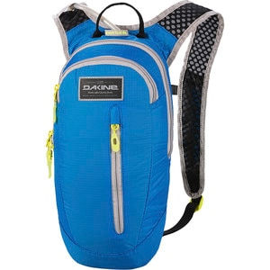 DAKINE Shuttle Hydration Pack - 360cu in