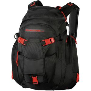 DAKINE Builder's Pack - 1800cu in