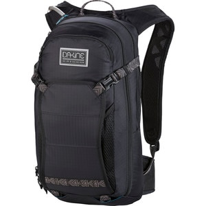 DAKINE Drafter Hydration Pack - Women's - 700cu in