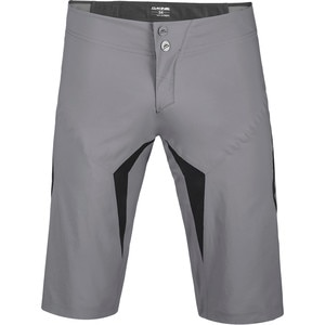 DAKINE Boundary Shorts - Men's
