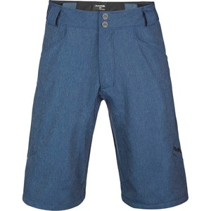 DAKINE Ridge Shorts - Men's