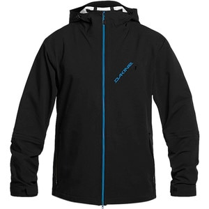 DAKINE Caliber Jacket - Men's