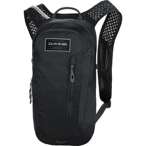 DAKINE Shuttle 6L Hydration Pack - 360cu in