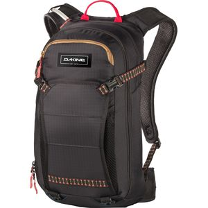 DAKINE Drafter 12L Hydration Pack - Women's - 700cu in