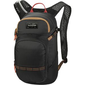 DAKINE Session 12L Hydration Pack - 700cu in - Women's