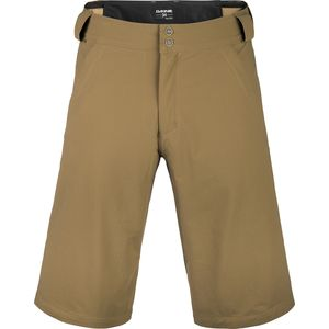 Syncline Shorts - Men's
