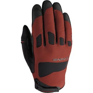 Ventilator Gloves - Men's