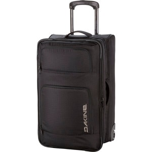 DAKINE Over Under 49L Carry-On Bag - 3000cu in