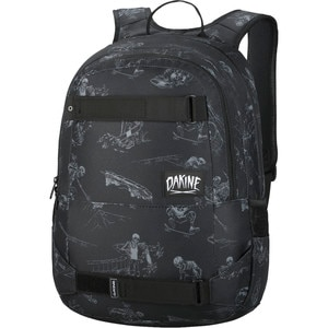 DAKINE Option 27L Backpack - 1650cu in