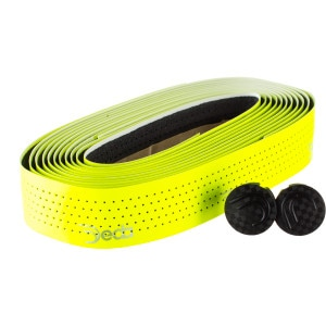 Fluorescent Bar Tape