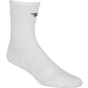 DeFeet Levitator Lite 5in Socks