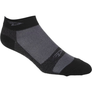 DeFeet Speede 1in Socks