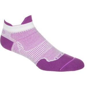 DeFeet Meta 1in Tab Sock
