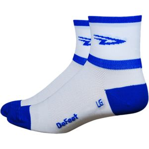 DeFeet D Team