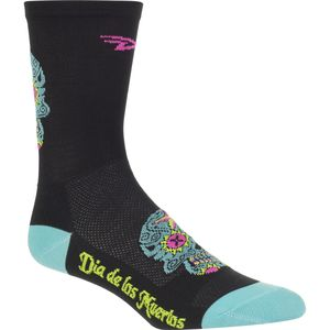 DeFeet Sugarskull