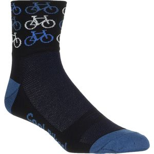 DeFeet Cool Bikes