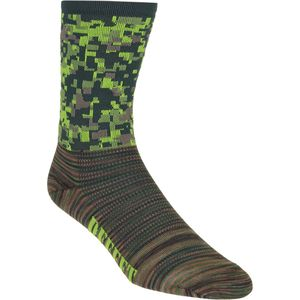 DeFeet Recon