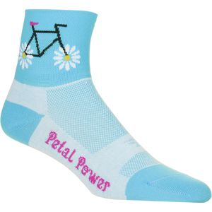 DeFeet Petal Power