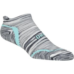 DeFeet Run Cushion Tabby