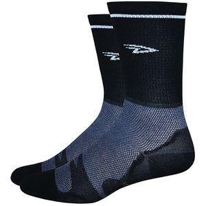 DeFeet Levitator 5in