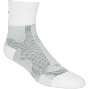 DeFeet LeviTator 2.5in Cuff Bike Sock - Men's
