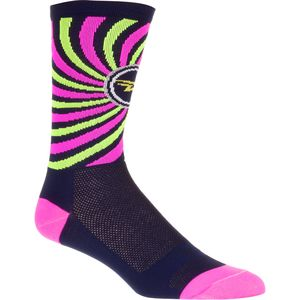 DeFeet That 70's 6in Sock