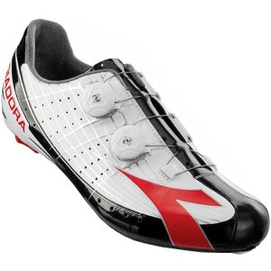 Diadora Vortex Pro Shoes