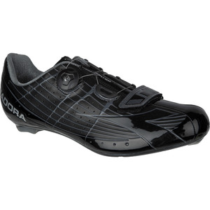 Speed-Vortex Shoes - Men's