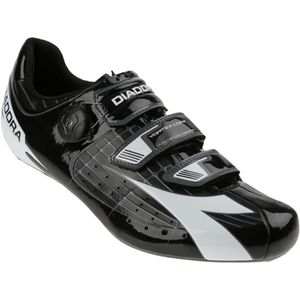 Diadora Vortex Comp Cycling Shoes