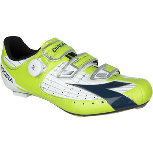 Vortex Comp Shoes - Men's