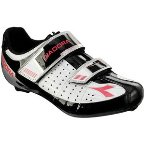Phantom Cycling Shoes - Women's