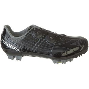 X-Vortex Pro Shoes - Men's