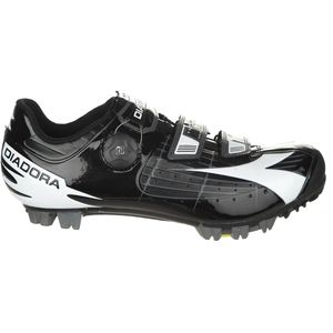 X-Vortex Comp Shoes - Men's