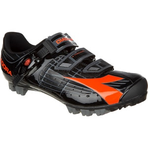 X-Tornado Shoes - Men's