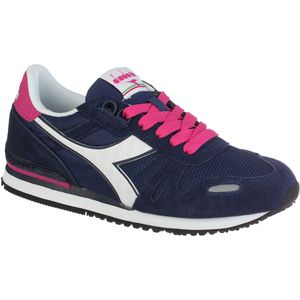 Titan II W Shoe - Women's