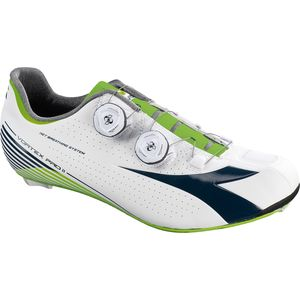 Vortex-Pro II Shoes - Men's