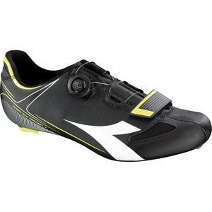 Diadora Vortex Racer II Shoes - Men's